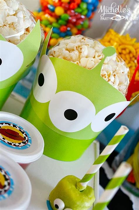 toy story printable party decorations kara s party ideas toy story party ideas planning idea