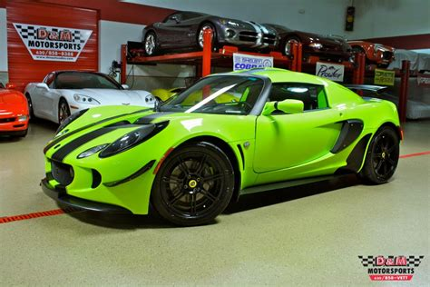 automotive air conditioning repair 2006 lotus exige user handbook service manual how to remove a 2006 lotus exige transfer case service manual car maintenance