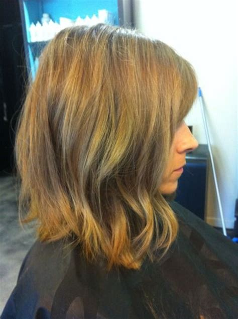 blonde bob growing out growing out angled bob newhairstylesformen2014 com
