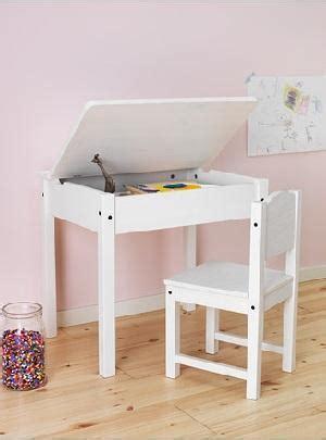 scrivania per bambini piccoli scrivania per bambini piccoli decorare la tua casa