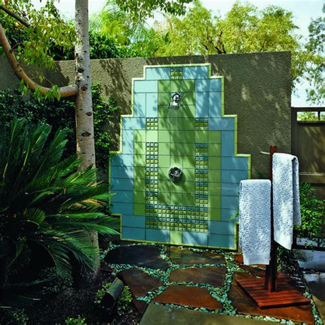 outdoor bathroom rental 13 awesome home designs for a vacation rental blog vacation rental industry