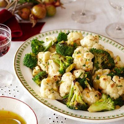 60 christmas dinner side dishes recipes for best 60 christmas dinner side dishes recipes for best