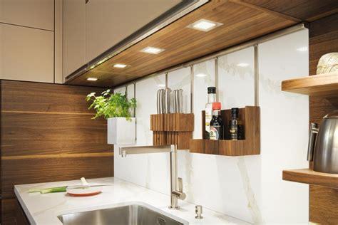 beleuchtung unterschrank küche beleuchtung k 252 che unterschrank home design ideen