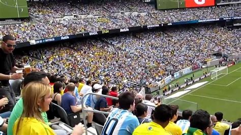 soccer game breakdown find out which soccer game is the best brazil vs argentina soccer game at metlife stadium the