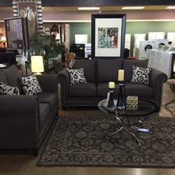 Furniture Stores El Paso by Caltv Furniture 11 Photos Furniture Stores 700 N