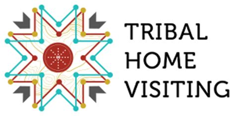 tribal home visiting | early childhood development