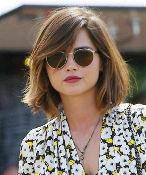hairstyles for women with short necks neck length hairstyles neck length hairstyles haircuts