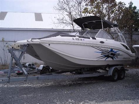 starcraft boats for sale used used deck boat starcraft boats for sale boats