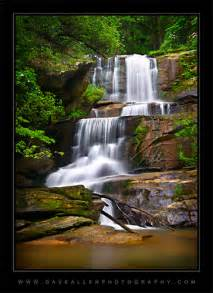 little bradley falls waterfall landscape flickr photo