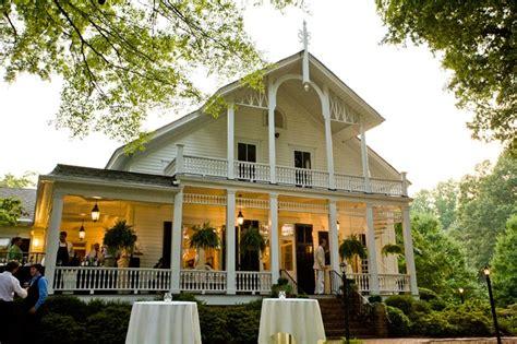 marietta garden center wedding venues