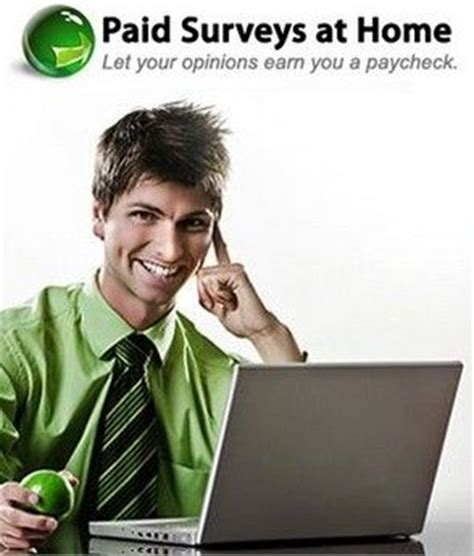 Fill In Surveys For Money Uk - make money online completing surveys fill survey get paid