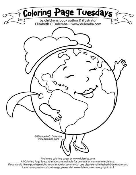 Blog Professor Zezinho : Desenhos do Planeta Terra para