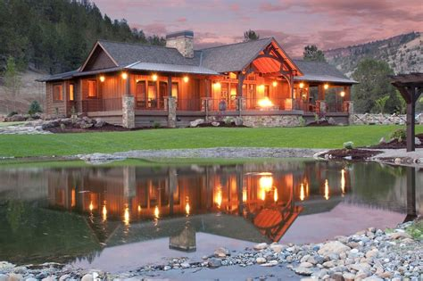 rustic ranch style homes with stone rustic ranch style ranch style home exterior rustic with weathered wood