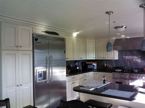 kitchen cabinet refacing palm best 25 cabinet refacing ideas on diy cabinet