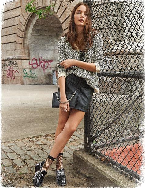 Dakota Sweater Ori Lava bb dakota fall 2016 lookbook at shopbop nawo