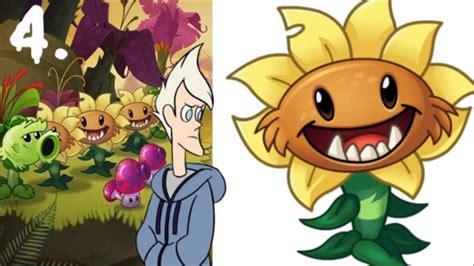 imagenes de zombies reales imagenes de plantas vs zombies plantas vs zombies
