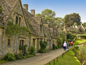 small villages in usa dagensinn the most beautiful village in england