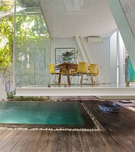 airbnb rumah maguwo the coolest airbnbs in jakarta indonesia