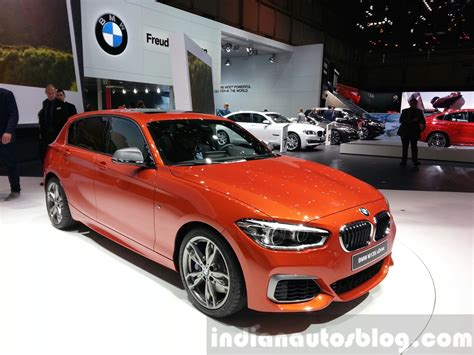 Bmw 1 Series Retail Price by 2018 Bmw 1 Series News Reviews Msrp Ratings With
