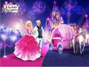 Barbie A Fashion Fairytale » Home Design 2017