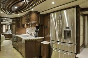 Swedish Homes Interiors Gallery For Gt Luxury Mobile Homes Interiors