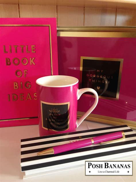 Gift Ideas For Office Desk Big Ideas Stationery Gift Set Designer Mug Storage Tin Notebook And Pen Desk Set Gifts For