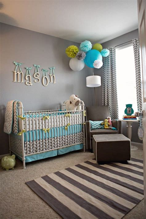 Name Decorations For Nursery 25 Best Ideas About Nursery Name Decor On Pinterest Baby Room Letters Names Of Baby And