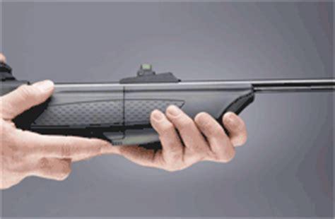 prima carabina che compro carabina aria compressa umarex 850 airmagnum libera vendita prima parte