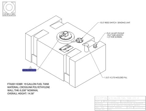 wiring diagram for reed switch k