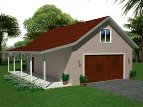 Detached Garage Apartment Plans by Garage With Apartment Plans Cb Offer Garage With