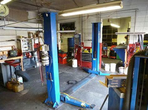 Garage Organization Rochester Ny Harris Wilcox Inc Auctioneers Realtors Appraisers
