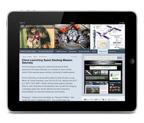 home design story cheats for ipad