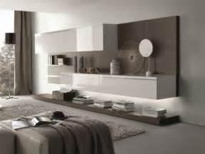 le wohnzimmer modern salon design 50 id 233 es sur le mobilier tendance en 2015