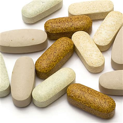 99% of the vitamin b12 supplements on the market contain
