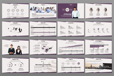 Company Introduction Letter Ppt Company Introduction Ppt By Goodpello Design Bundles