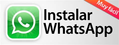 descargar la aplicacion imagenes para whatsapp buscar la aplicaci 243 n de whatsapp mejorar la comunicaci 243 n