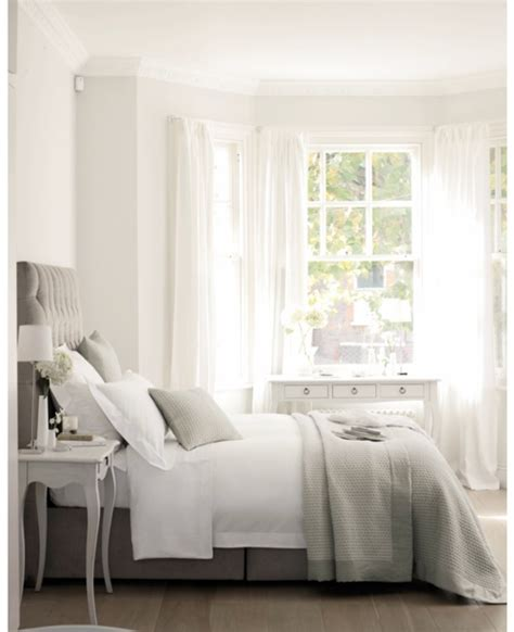 bedrooms in grey and white white and dove grey bedroom for the home pinterest
