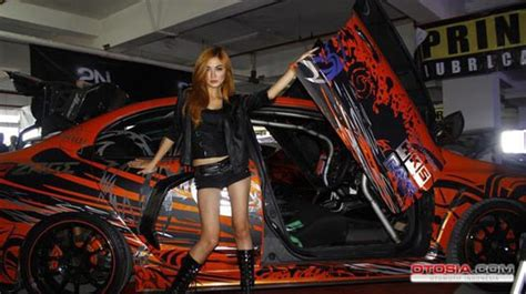 Covertutup Lu Stop Nmax galery model import nights malang 2014 lumayan d cicakkreatip