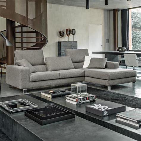 poltrone sofa le canap 233 poltronesofa meuble moderne et confortable