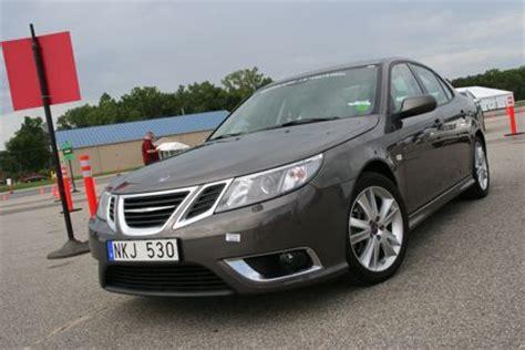 abg driving impression 2008 saab 9 3 diesel