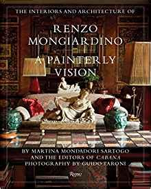 the interiors and architecture 0847860299 amazon fr the interiors and architecture of renzo mongiardino a painterly vision martina