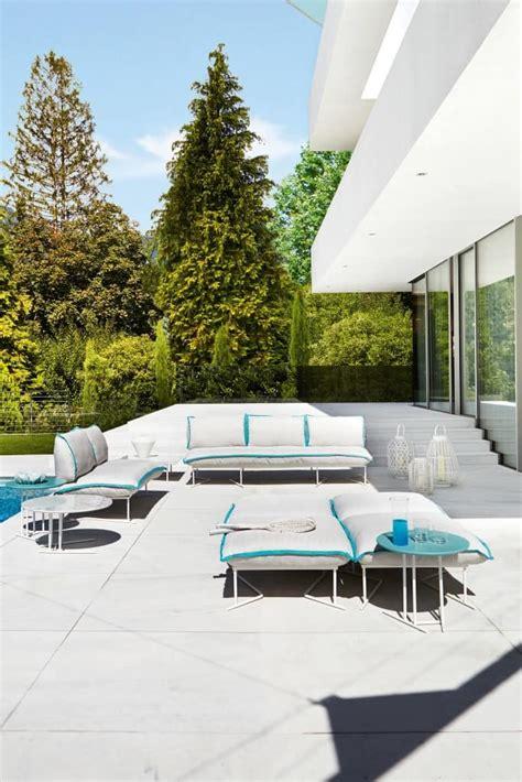 divani letto componibili divano colorato componibili idee per il design della casa