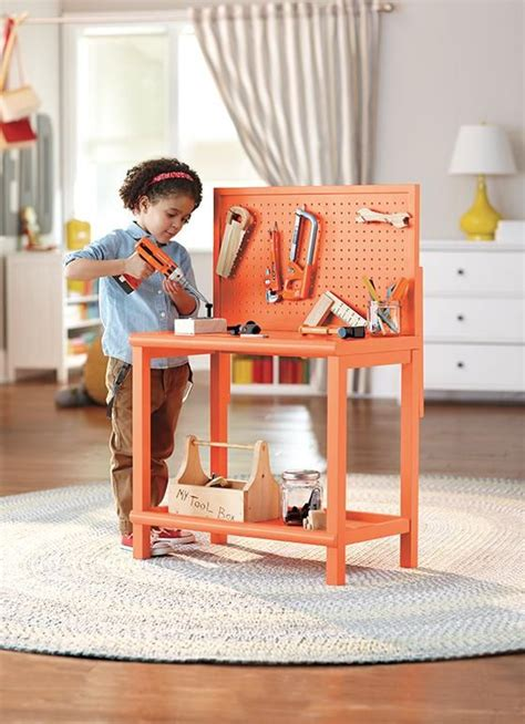 best tool bench for kids best 25 kids workbench ideas on pinterest kids tool
