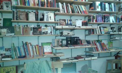 libreria saltes madrid compras tiendas y centros comerciales