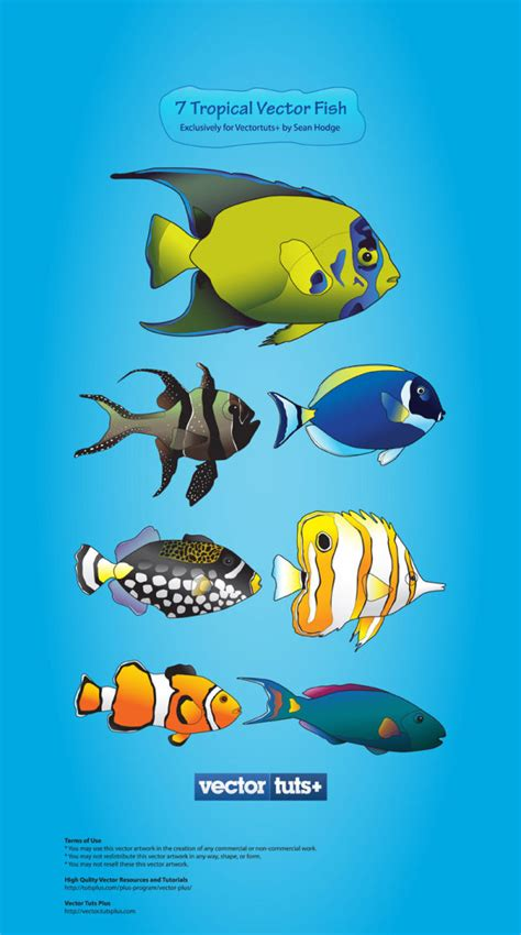 Marine 35gr Makanan Ikan Laut Free kata kunci ikan kartun lucu marine hidup halibut vektor bahan free