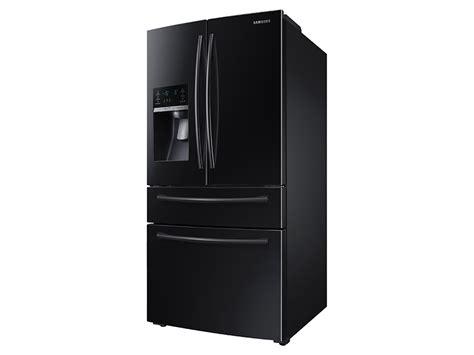 28 cu ft samsung door refrigerator 28 cu ft 4 door door refrigerator refrigerators