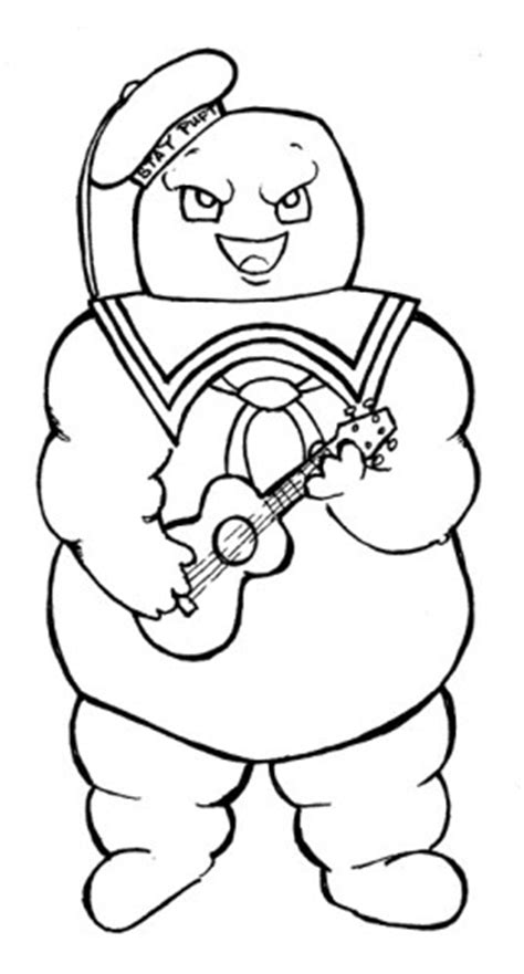 best sheets to stay cool free coloring pages of stay puft