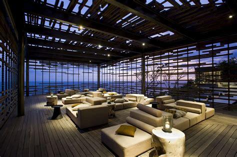 interior design firm indonesia alila villas uluwatu xo private