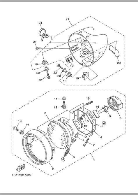 2003 yamaha road wiring diagram new wiring diagram 2018