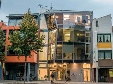 haus oldenburg hotel r best hotel deal site